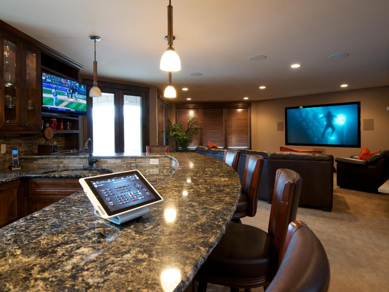 Jacksonville Home Automation